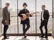"""(@FSG_LifeIsSweet) radio """"COME PARE"""", nuovo singolo FABI SILVESTRI GAZZÈ estratto #IlPadroneDellaFesta"""