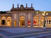 """Tiziana Fausti: """"Armani Day"""" Fashion Experience"""