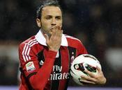 Sampdoria, pensa ritorno Pazzo