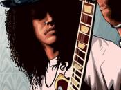 Slash concerto Firenze