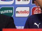 Euro 2016, Italia Croazia Diretta differita Sport Plus