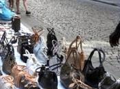 Quanto costa griffe sulla borsetta?