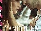 Candolina, Emiliana Vico