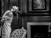 Nicole Scherzinger spiazza lentissima bellissima)