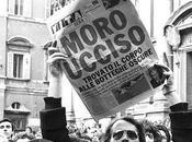 Caso Moro: gravi indizi funzionario Cossiga