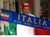 2014 Italian Schizophrenia
