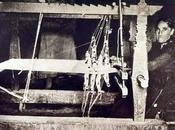 «orbace» sardegna (1935)