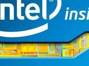 Intel taglio fondi produttori Android
