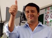 crolla punti, Salvini supera cento