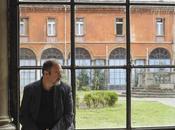 Arte Muse Inquietanti Carlo Lucarelli storie gialli dell'arte