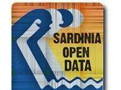 Open Data come mezzo riconquistare nostra libertà