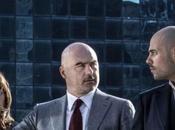 """""""Perez."""", noir all'italiana fatto introspezione azione"""