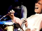 Greta Panettieri live sorpresa nella Capitale