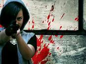 Loop Loona: 'ndrangheta cantata `lady` rap.