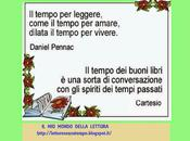 Comunicatività blog, Nicchioni club... BLOG NICCHIA...