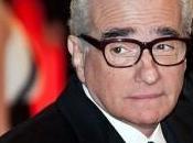 Novembre 1942: Auguri Martin Scorsese, quel bravo ragazzo