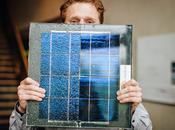 Solaroad amsterdam