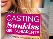 [Off Topic] L'Oréal Casting Sunkiss Schiarente