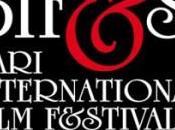 """Sesta edizione """"Bari International Film Festival"""": l'omaggio regista Fritz Lang, marzo 2015, Bari"""