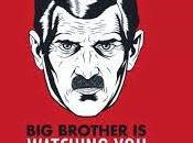 falsita' della realta' manipolazione popoli: padre dell'europa perche' viene menzionato