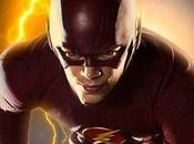 Flash, sfreccia nuovo super-eroe televisivo