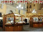 Mercatini Natale Puglia: Bari, Martina Franca Ostuni