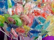 Lollipop Diet: l'ultima folle tendenza perdere peso