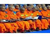 Quale libertà individuale Buddismo? Corrado Gnerre