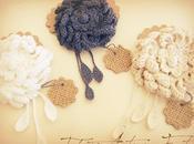 Spille crochet