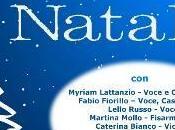Myriam Lattanzio Ensemble Natal`e'