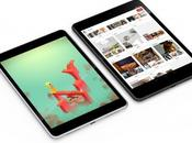 Nokia riparte tablet