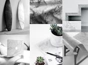 Ambientazioni preziose:il ritorno marmo