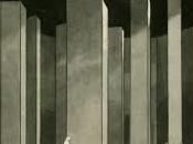 EDWARD GORDON CRAIG #teatro #scena #avanguardia