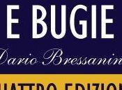 Pane bugie, Dario Bressanini