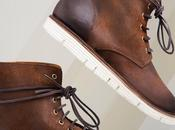 Buttero Vibram Fall/Winter 2014
