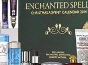 Smalti, creme candele: calendari dell'Avvento beauty 2014