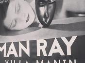 Ray, l'arte superare stessi