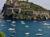 Meraviglie Ischia: Castello Aragonese
