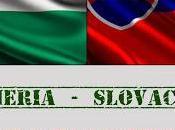 Streaming Ungheria Slovacchia