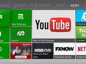 arrivare Xbox Notizia