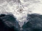 "BLACK CROWN INITIATE Nuovo video ""The Fractured One"""
