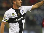 Parma, Cassano alla Samp bisogna aspettare giugno