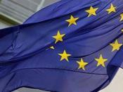 PAVIA. Consiglio comunale provinciale congiunto parlare d'Europa mancano cittadini