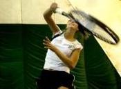 Tennis: Giulia Gatto Monticone semifinale serie squadre