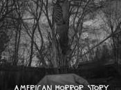 American Horror Story: Freak Show, colonna sonora postmoderna