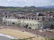 Investimento immobiliare Galles
