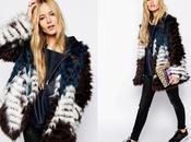 Trend Allert_ collo alto cappotti avvolgenti