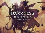 Darkness Reborn Android free