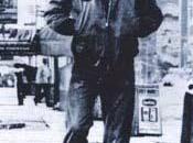 Taxi driver Martin Scorsese, 1976