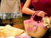 Fanno shopping scappano. Arrestate donne Avola